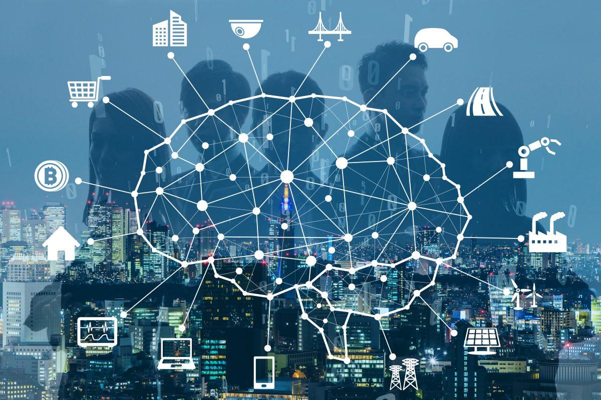 Do Technology Organizations like Agile?