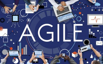 Agile and Associations