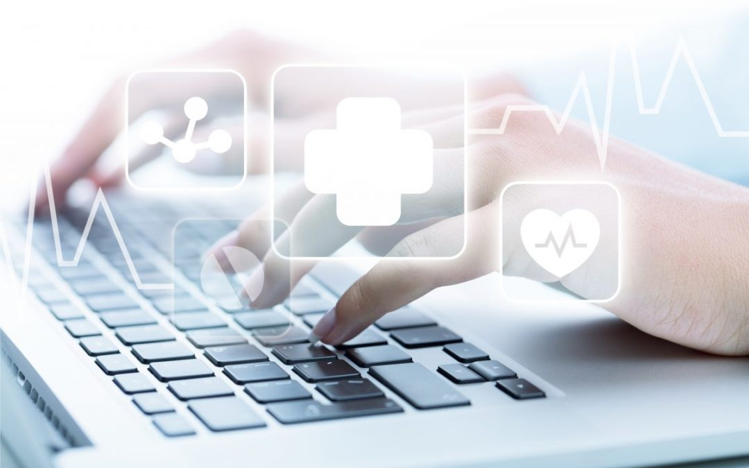 Health IT and Project Management Is Not Getting Any Easier