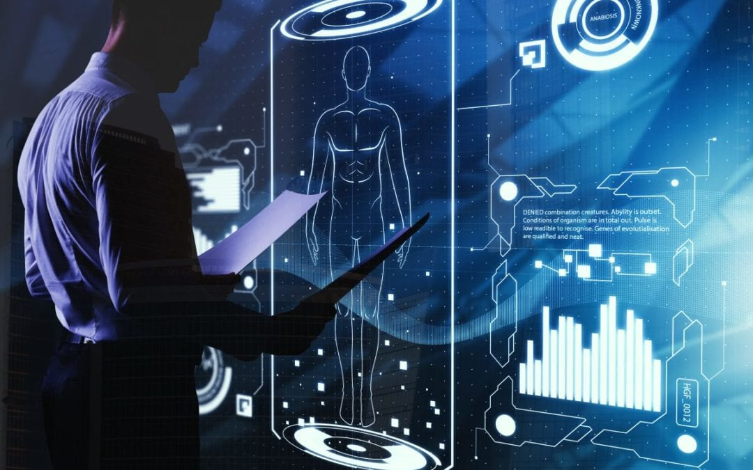 Health IT Risk Management: Some Key Pointers