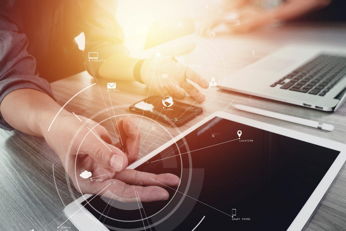 Designing Mobile Solutions for the Enterprise