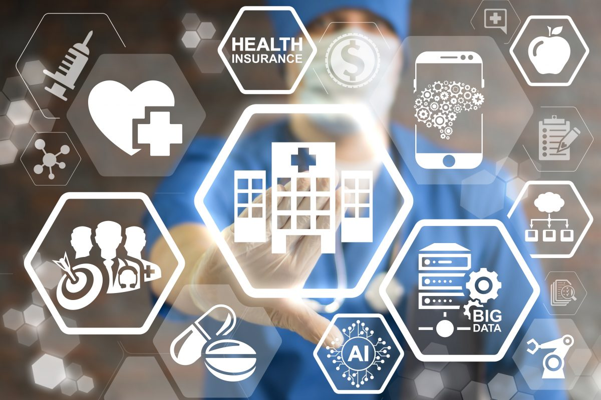 What To See At HIMSS AsiaPac15!
