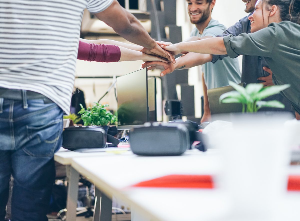 Startup Culture: Why it Matters