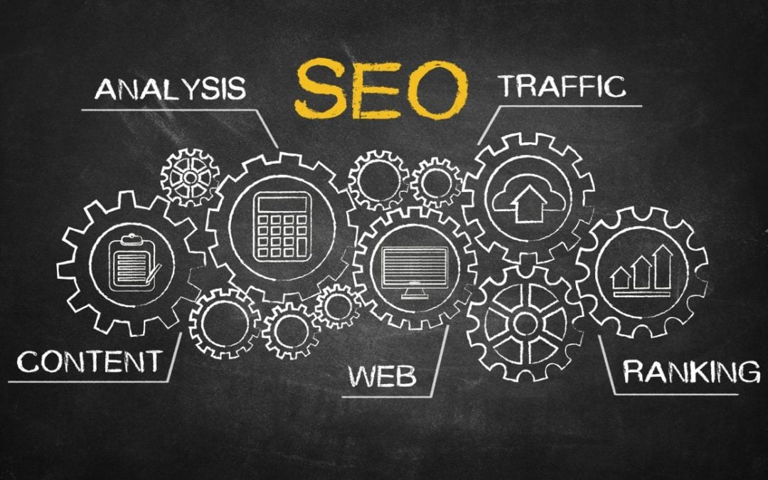 Do You Really Need SEO?