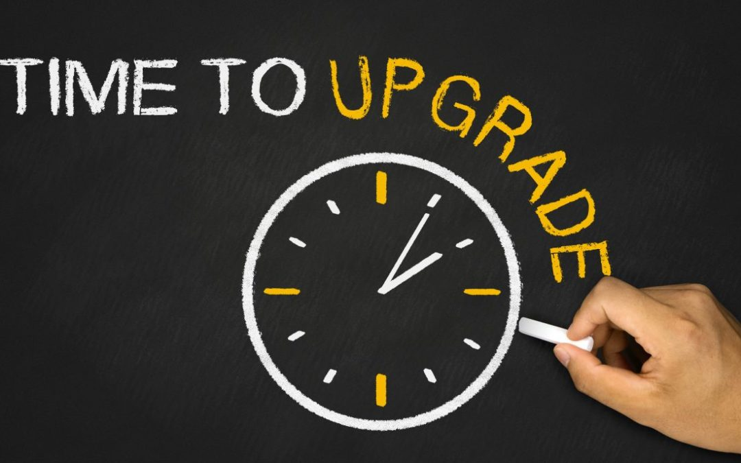 Drupal 8 Review: Part-3 (Should I upgrade to Drupal 8?)