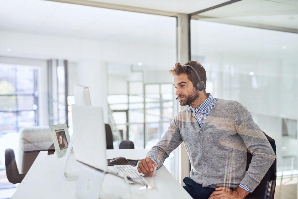 Your Help Desk Needs: Zendesk vs. Atlassian JIRA Service Desk