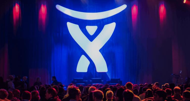 Atlassian Summit 2017