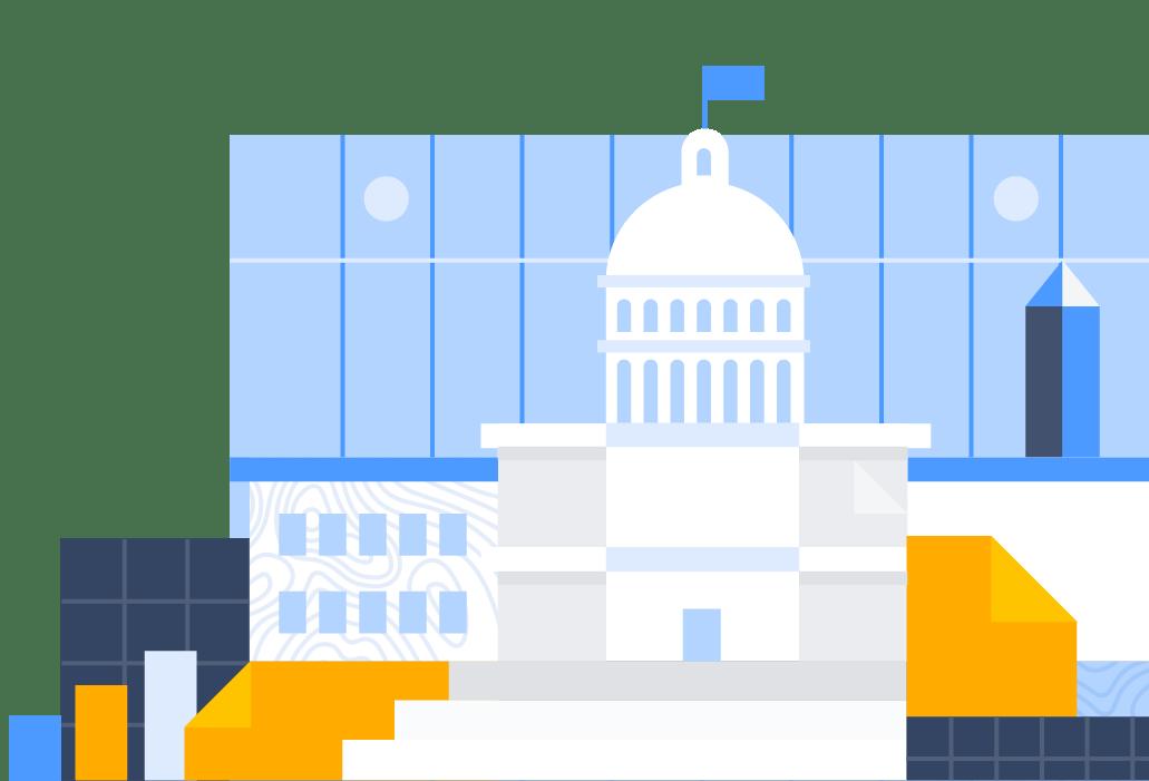 Atlassian DC Team Tour