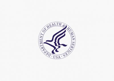 Department of Health and Human Services (HHS)