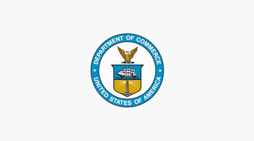 Department of Commerce (DOC)