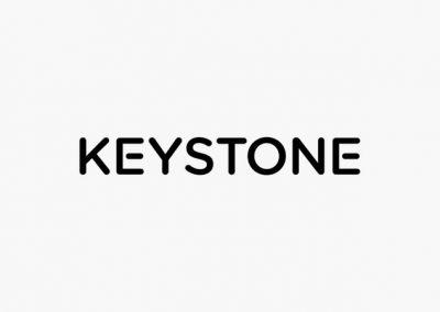 Keystone Strategy