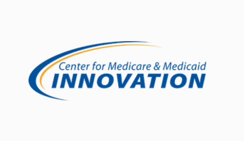 Centers for Medicare & Medicaid Innovation