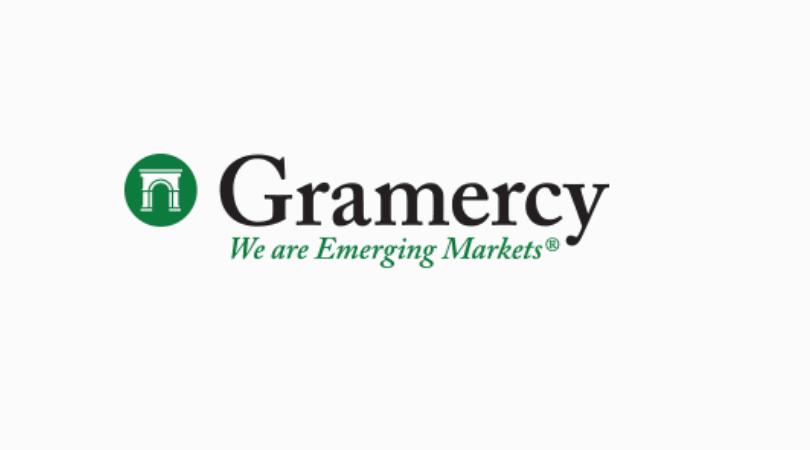 The Gramercy Fund