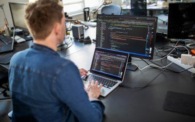 Infusing A.I. Into DevOps w/ JetDock