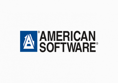 American Software