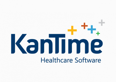 KanTime Healthcare Software