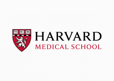 Harvard Medical School: Boston Children's Hospital