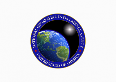 National Geospatial Intelligence Agency (NGA)
