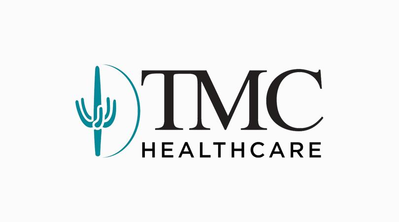 Tuscon Medical Center