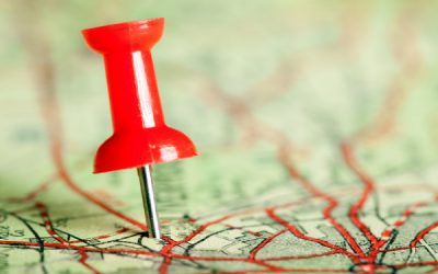 Release Management: How to Track Your Releases with a Roadmap